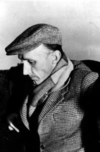 Andre Bazin(1918-1958)